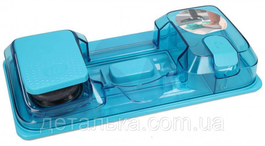 Контейнер для воды на пылесос Philips - CP0720/01
