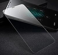 Захисне скло для LeEco Cool 1 (0.3 мм, 2.5 D, з олеофобним покриттям), прозоре