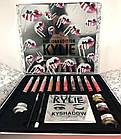 [ОПТ] Косметика Kylie holiday edition, фото 4