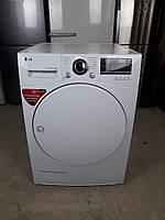 Сушильная машина LG RC8055AH1Z, фото 1