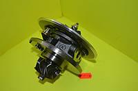 1-0079  Картридж (сердцевина) турбины GT 1852V 742693-5003S Mercedes-PKW C-Klasse 200 / 220 CDI (w203),E-Klass