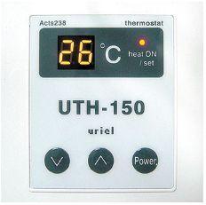 Терморегулятор UTH-150 B