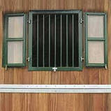 Окна для конюшни, фото 5