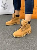 Pride женские ботинки timb beg  30-0