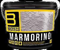 Декоративная штукатурка Marmorino TM Brodeco 15кг