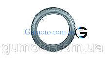 Резина на мотоцикл 3.00-18 шоссе SRC 6PR Вьетнам камерная, фото 2