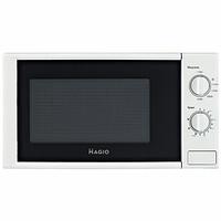 Микроволновая печь MAGIO MG-255 | микроволновка | СВЧ печь