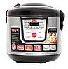 Мультиварка ROTEX RMC503-B 5л | пароварка | скороварка | рисоварка