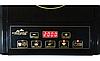 Электроплита MONTE MT-2100 индукционная на 1 конфорку   Плита электрическая Домотек