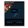 Электроплита ROTEX RIO 240-C индукционная   Плита электрическая Ротекс