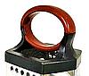 Тёрка Benson BN-912 из нержавеющей стали 6 сторон | шинковка | кухонная терка из нержавейки Бенсон, Бэнсон, фото 2