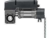 Автоматика для промышленных секционных ворот до 38м2 Marantec MFZ art. STAC1-10-30 KE