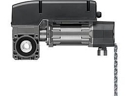 Автоматика для промислових секційних воріт до 38м2 Marantec MFZ art. STAC1-10-30 KE