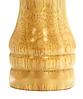 Мельница соль/перец Benson BN-923 дерево | емкость для специй Бенсон | солонка, перечница Бэнсон, фото 3