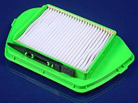 Набор фильтров для пылесосов Rowenta (ZR005501)-1