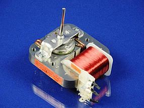 Мотор вентилятора обдува СВЧ LG (EAU42744412)