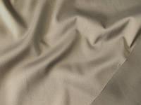Костюмно-плательная бежевый (арт. 06116)
