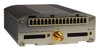 Модем GSM IRZ TC65Smart