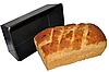 Форма для выпечки хлеба Benson BN-1057 (26х12х17см) | форма для запекания хлеба Бенсон, Бэнсон, фото 4