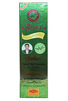 """Шампунь на травах от выпадения волос С """"Jinda"""""""