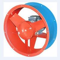 Вентилятор ВО 06-300 № 3,15