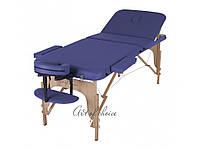 Массажный стол DEN Comfort, фото 1