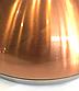 Чайник со свистком Benson BN-713 (3 л) из нержавеющей стали, нейлоновая ручка, дно 7 слоев | чайник Бенсон, фото 4