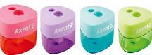 Точилка для карандашей   Axent
