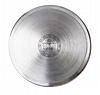 Кастрюля Edenberg EB-3772 из нержавеющей стали с крышкой 15 л | Кастрюля Эденберг, фото 3