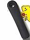 Ложка Benson BN-945 из нержавеющей стали | столовые приборы | кухонные ложки | ложка из нержавейки, фото 4