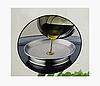 Каструля казан Edenberg EB-3980 з гранітним покриттям 6,5 л, фото 3