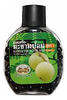 Натуральное средство  от кашля и боли в горле форм.2