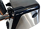 М'ясорубка Domotec MS-2022 3000W | електром'ясорубка Домотек, фото 4