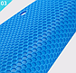 Подставка под горячее Benson BN-990 силиконовая голубая | подставки под горячее Бенсон | подложка для горячего, фото 7