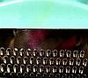 Тёрка Benson BN-910 из нержавеющей стали 4 стороны | шинковка | кухонная терка из нержавейки Бенсон, Бэнсон