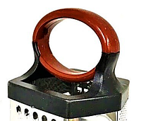 Тёрка Benson BN-912 из нержавеющей стали 6 сторон | шинковка | кухонная терка из нержавейки Бенсон, Бэнсон, фото 1