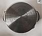 Набор кастрюль Edenberg EB-3731 из 6 предметов из нержавеющей стали, фото 3
