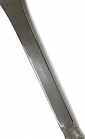 Шумовка из нержавеющей стали Benson BN-949 | столовые приборы | кухонные ложки | ложка из нержавейки, фото 1