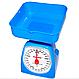 Кухонные весы MATARIX MX-405 5кг механические, фото 2