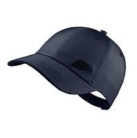 Кепка Nike U NSW AROBILL H86 CAP MT FT TF синяя, фото 1