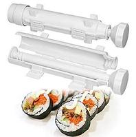 Набор для приготовления суши и роллов Benson BN-944 | суши машина Бенсон | прибор для роллов Бэнсон, фото 1