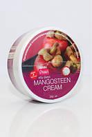 Питательный концентрированный крем для лица и тела с экстрактом мангустинаэк