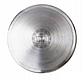 Кастрюля Edenberg EB-3772 из нержавеющей стали с крышкой 15 л | Кастрюля Эденберг, фото 4