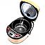 Мультиварка ВITEK ВT-00033 6л | пароварка | скороварка | рисоварка, фото 3