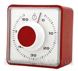 Часы сигнальные механические РВ-1-60Н (Таймер)