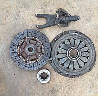 Комплект сцепения 402 406 двигатель Газель