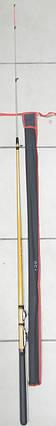 Бортовая удочка Carpusha Sensor 150, фото 2