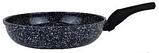 Сковорода Edenberg EB-4126 з антипригарним гранітним покриттям 28 см, фото 2