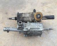 Коробка передач КПП Газель