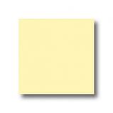 Папір (картон) кольоровий SPECTRA COLOR А3 160 г/м2 IT160 жовтий, фото 2